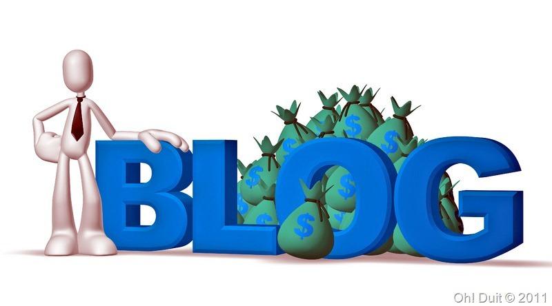 duit blog