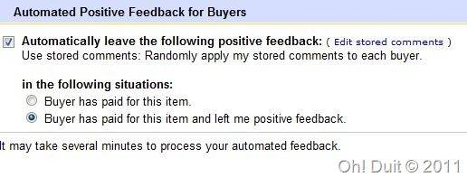 ebay automation oh duit 1