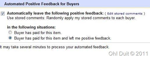 ebay automation oh duit 1