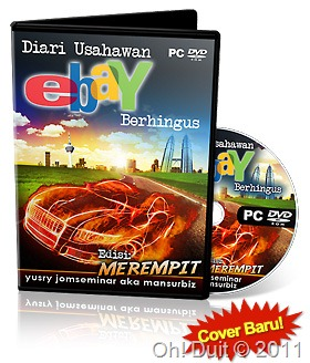 dvd-video-panduan-ebay-ohduit