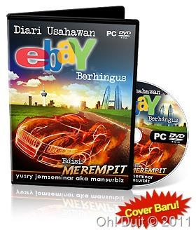 dvd-video-panduan-ebay-ohduit