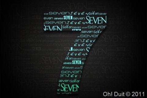 tujuh petua akaun baru oh duit